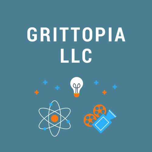 GRITTOPIA VENTURES (12)