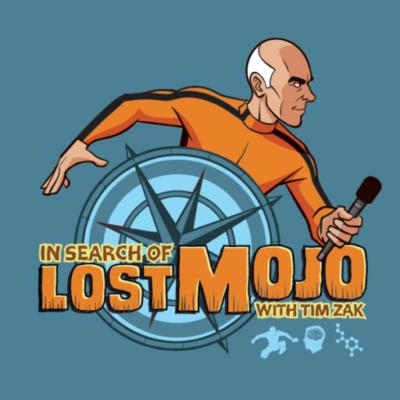 https://timzak.com/wp-content/uploads/2016/11/cropped-LostMojo_logo_02-04.png